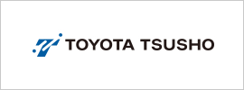 Toyota Tsusho Corporation.